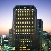 橫濱灣喜來登大酒店