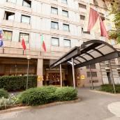 米蘭多瑞亞大酒店