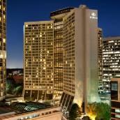 亞特蘭大希爾頓酒店