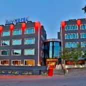 三利套房酒店