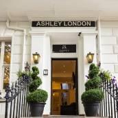 阿什利倫敦酒店