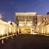 阿雅爾塔瑪麗奧勃洛酒店