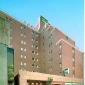 梅田東R&B酒店