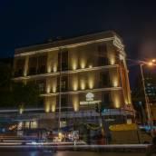 東方攝政酒店