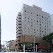名古屋榮東急REI酒店