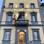 月亮精品酒店