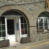 波塔德奴里亞旅館