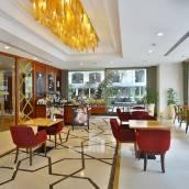 塔克辛帕爾馬酒店