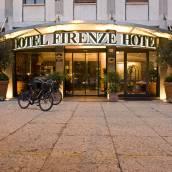 佛羅倫薩酒店 - 貝斯特韋斯特修爾住宿精選酒店