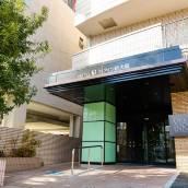 新大阪維亞酒店