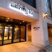 仙台多米附屬酒店