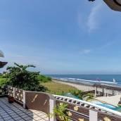 禪房聯合馬克海灘度假村