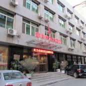 錦州新時代商務賓館