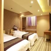 北京都市之星精品酒店