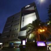 台北天豪屋