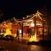 麗江束河九號院子度假酒店