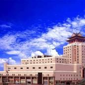 北京中裕世紀大酒店