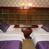 石門和樂商務酒店