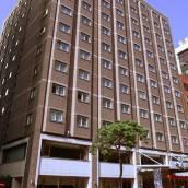 台北慶泰大飯店