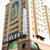 新竹金頓國際大飯店