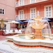 難波東方酒店