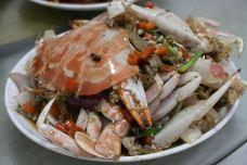 重庆英姐海鲜加工(第一市场总店)-三亚-发给水电费