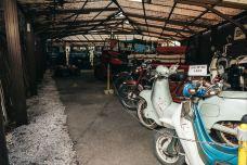 九州自动车历史馆-九州-Rinoa33