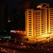 北京外國專家大廈