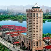 濟南吉華大廈