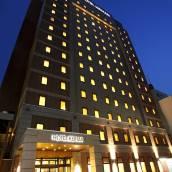 京阪札幌酒店
