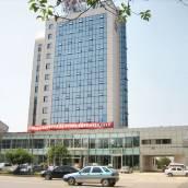 赤壁金橋國際大酒店