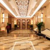 成都佛萊雅酒店(新加坡)